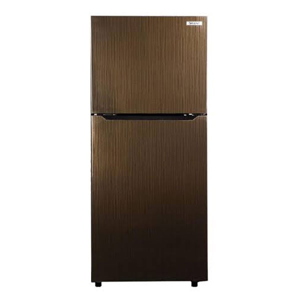 Orient 8 cu ft Grand Series (230)