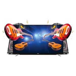 Orient 65 Inch Guitar UHD Smart LED TV (65s)