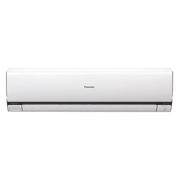 Panasonic 1.5 Ton EcoNavi Series Inverter AC (18PKH)
