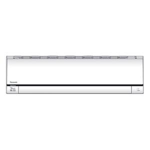 Panasonic 1.5 Ton Inverter AC (CSUS18SKH6)