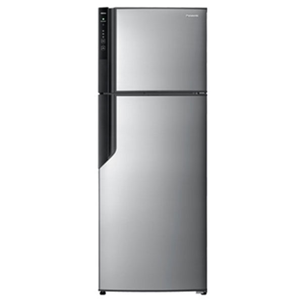 Panasonic 18 cu ft (NRBE647AS)