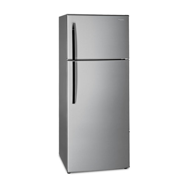 Panasonic 20 cu ft (NRBE755AS)