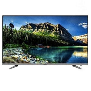 Panasonic 32 Inch HD LED TV (TH32E310M)