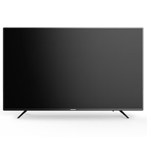 Panasonic 32 Inch HD LED TV (TH32F336M)