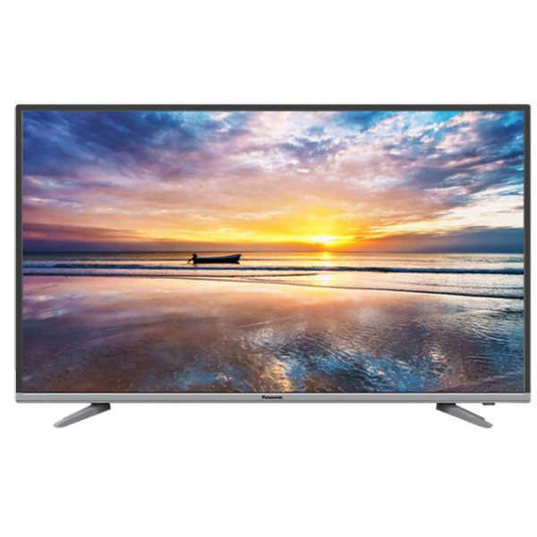 Panasonic 49 Inch FHD LED TV (TH49D310M)