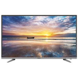 Panasonic 49 Inch FHD LED TV (TH49E330M)