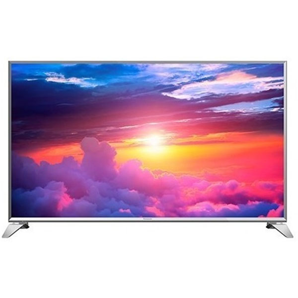 Panasonic 49 Inch Smart FHD LED TV (49ES630)