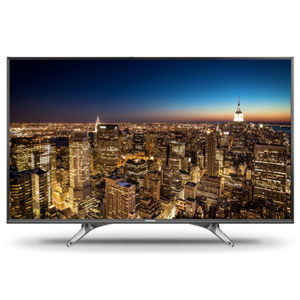 Panasonic 65 Inch 4K UHD Smart LED TV (TC65DX700)