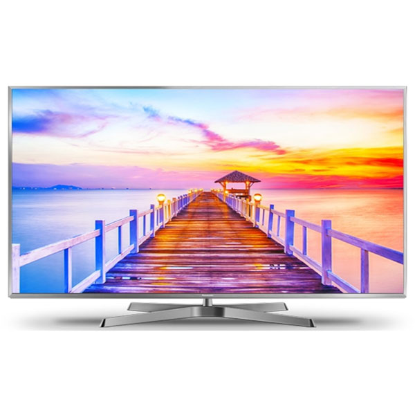 Panasonic 65 Inch 4K UHD Smart LED TV (TH65EX750M)