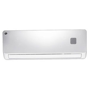 PEL 1.0 Ton Ace Series Inverter AC (PINV12KHCACE)