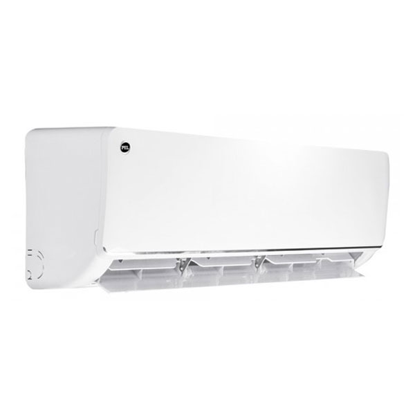 PEL 1.0 Ton Fit Series Inverter AC (PINV12K)