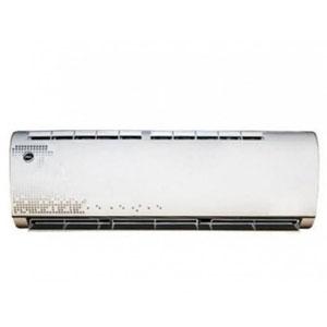 PEL 1.0 Ton oSense Series Inverter AC (12K)