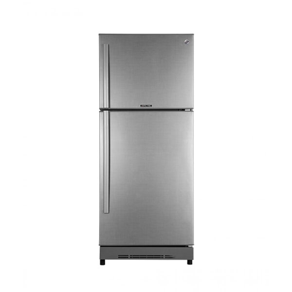 PEL 10 cu ft Arctic Refrigerator (PRA110)