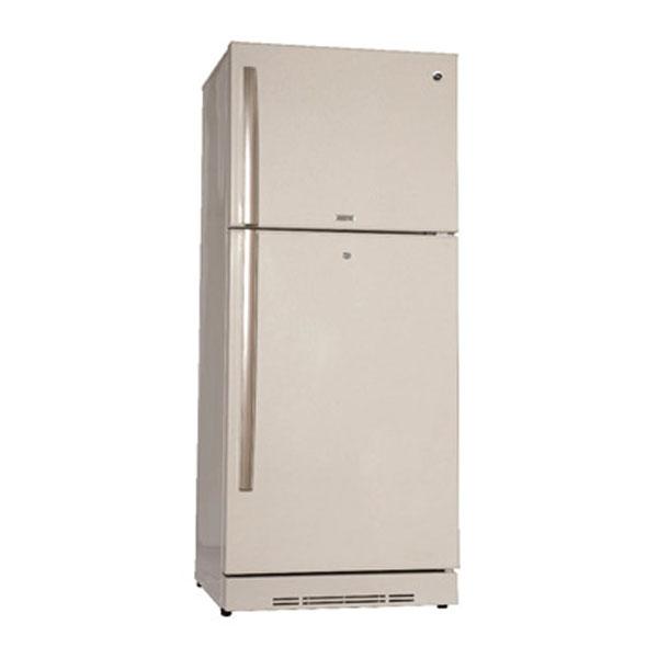PEL 10 cu ft Arctic Refrigerator (PRA145)