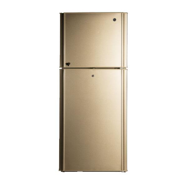 PEL 11 cu ft Life Refrigerator (PRL2000)