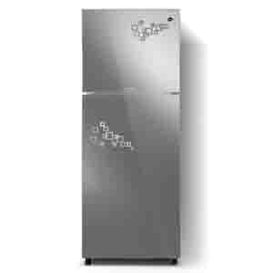 PEL 11 cu ft Desire Glass Door Refrigerator (PRGD6350)