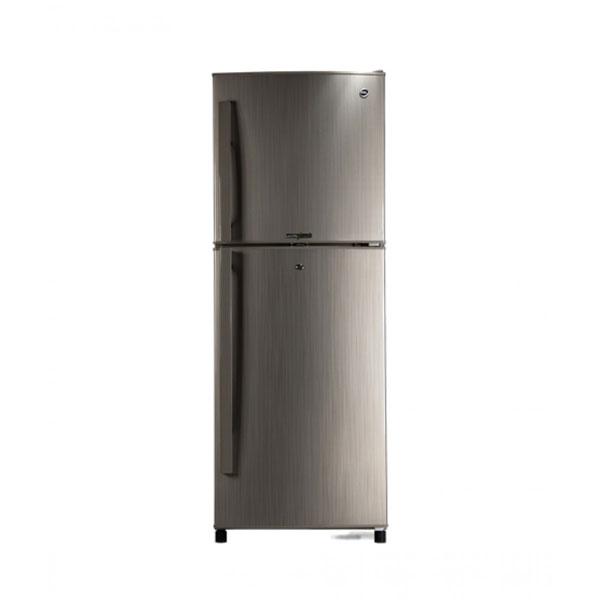 PEL 12 cu ft Arctic Fresh Refrigerator (PRAF6450)