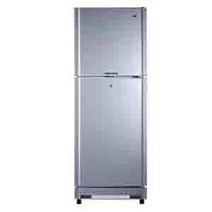 PEL 9 cu ft Aspire Refrigerator (PRAS2500)