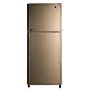 PEL 12 cu ft Life Refrigerator (PRL6450)