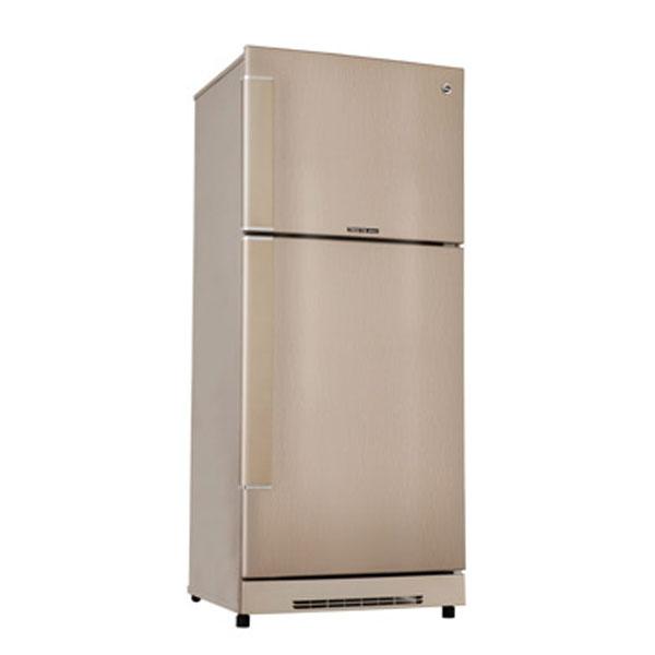 PEL 15 cu ft Desire Infinite Refrigerator (PRDI160)
