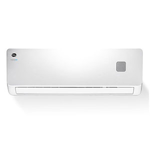 PEL 1.5 Ton Heat and Cool Inverter AC (ACE18K)
