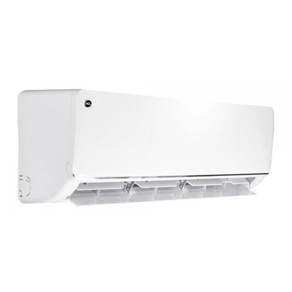 PEL 2.0 Ton Aero Series Inverter AC (PINV24K)