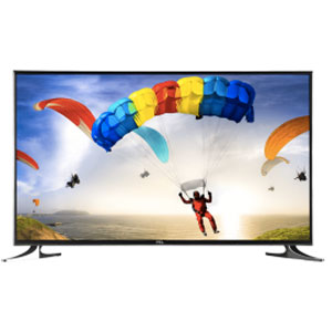 PEL 32 Inch FULL HD TV