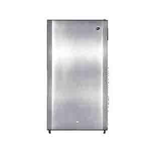PEL 4 cu ft Life Refrigerator (PRL-1100)
