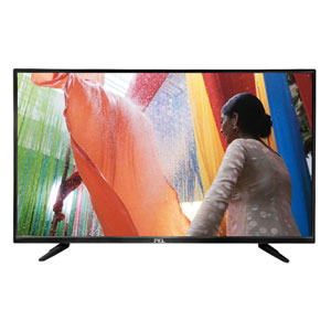 PEL 40 Inch FULL HD Smart LED TV