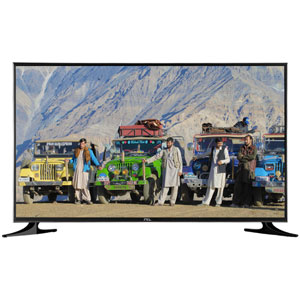 PEL 49 Inch Full HD LED TV