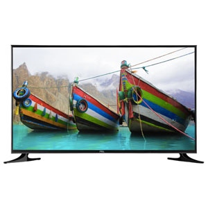 PEL 49 Inch 4K HD PRIME LED TV
