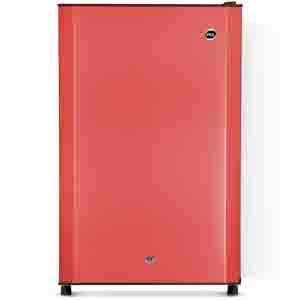 PEL 5 cu ft Life Refrigerator (PRL-1400)