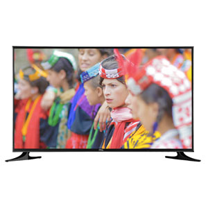 PEL 55 Inch 4K PRIME Smart LED TV