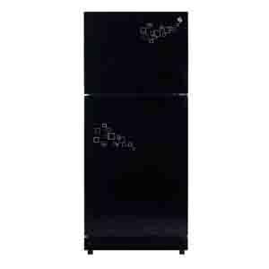 Pel 7 cu ft Desire Glass Door Refrigerator (PRGD-200)