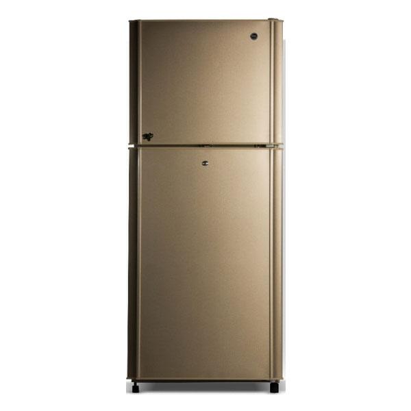 PEL 8 cu ft Life Refrigerator (PRL2350)