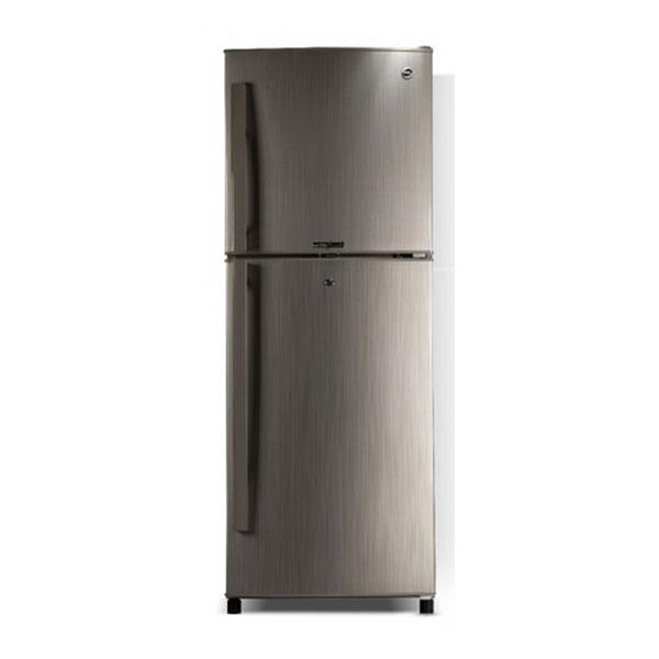 PEL 9 cu ft Arctic Fresh Refrigerator (PRAF2550)