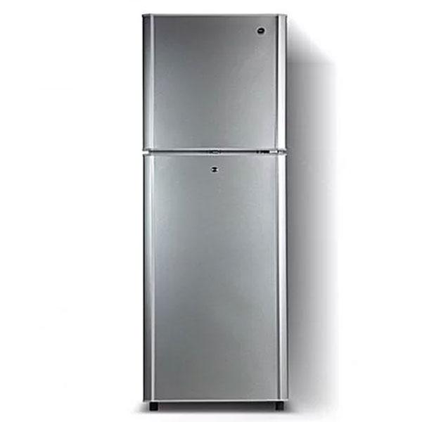 PEL 9 cu ft Life Refrigerator (PRL2550)