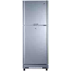 Latest Price List of Pel Fridge in Pakistan | PriceOye