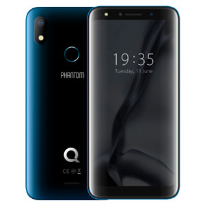Infinix Smart 2 Price in Pakistan 2019 | PriceOye