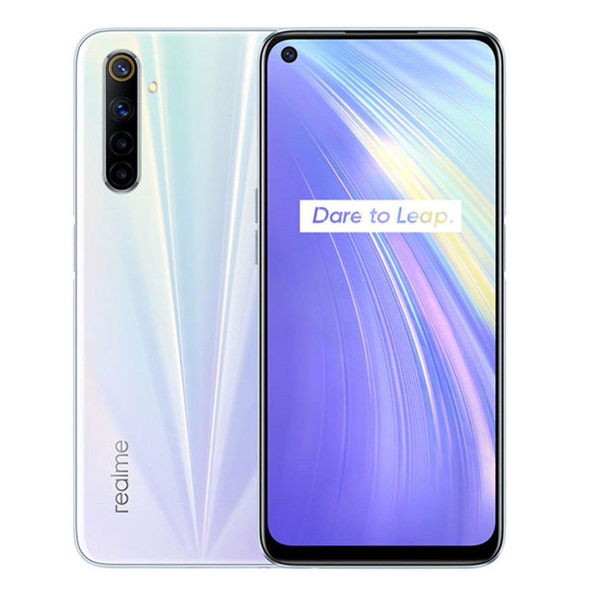 Xiaomi Redmi Note 8 Pro Price In Pakistan 2020 Priceoye