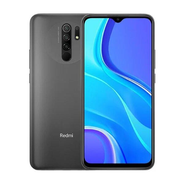 Xiaomi Redmi 9 Price In Pakistan 2020 Priceoye