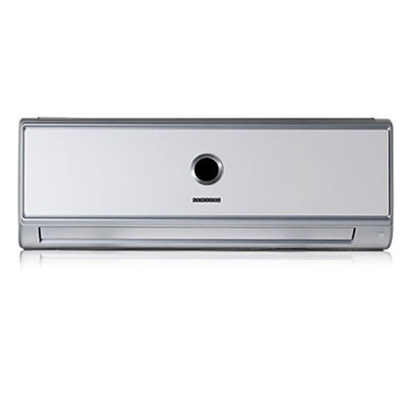 Samsung 1.5 Ton Split AC (AS18VWA)