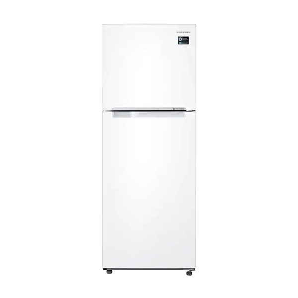 Samsung 10 cu ft 5000K (RT29K5010WW)