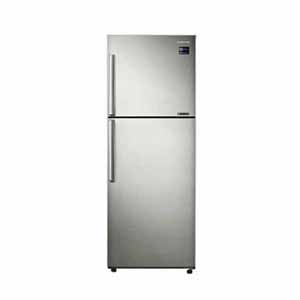 Samsung 14 cu ft (RT29K5110SP)