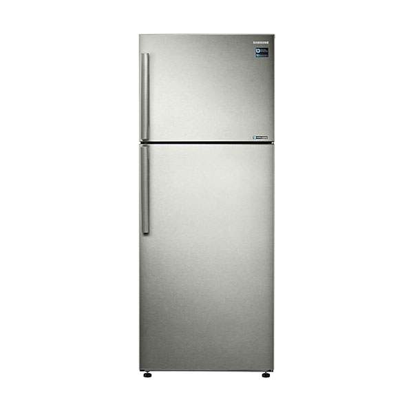 Samsung 15 cu ft 6000K (RT43K6130SP)