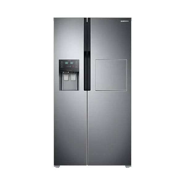 Samsung 19 cu ft (RS51K5680SL)