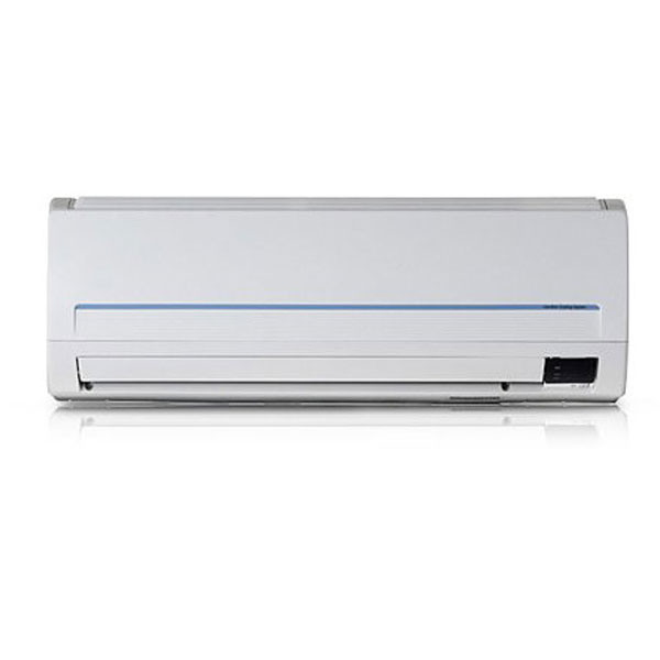 Samsung 2.0 Ton Inverter Split AC (AS24FAXUMG)