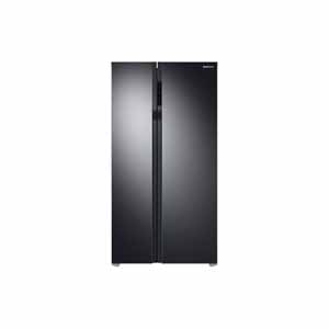 Samsung 20 cu ft (RS55K50A02C)