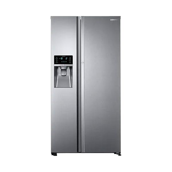 Samsung 22 cu ft (RH58K6467SLTC)