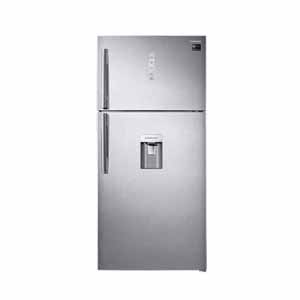 Latest Price List of Samsung Fridge in Pakistan | PriceOye